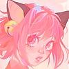 Miyu-SCF's avatar