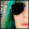 miyu252's avatar