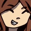 MiyuAngera's avatar