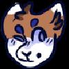 Miyuboo's avatar