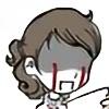 Miyucchi's avatar