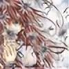 Miyuchi12's avatar