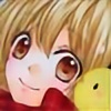 MiyuHimekawa's avatar