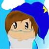 Miyuii's avatar