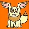 MiyuKaitero88's avatar