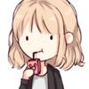 MiYuki-Arts's avatar