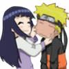Miyuki-chan123's avatar