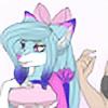 Miyuki-Kitsune's avatar