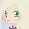 Miyuki-Nakamaru's avatar