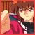 Miyuki-Tsukiyono's avatar