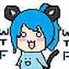 Miyuki1263's avatar