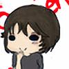 MiyukiChan2010's avatar
