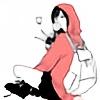 MiyukiEdward15's avatar