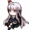 miyukihayashi45's avatar