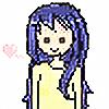 MiyukiK's avatar