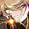 MiyukiKitsunebi's avatar