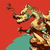 Miyukiko11's avatar