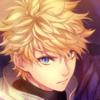 MiyukiKudo's avatar