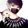 MiyukiMoriART's avatar