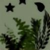 miyukirose's avatar