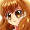 MiyukiUchiha's avatar