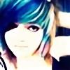 MiyukiXDSuzuki's avatar