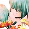 MiyukiYorita's avatar
