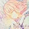 Miyuko-Kanue's avatar