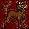 Miyuko142's avatar