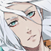 Miyukyu's avatar