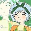 MiyukyuuART's avatar