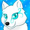 MiyuMaiYoki's avatar