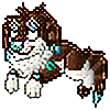 miyumicat's avatar