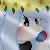 miyumichanmlp's avatar