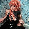 miyumiyuchancosplay's avatar