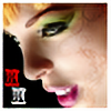 Miyunami's avatar