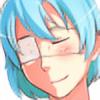 Miyunea's avatar