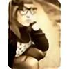 MiyunixBillie's avatar
