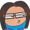 miyunori's avatar