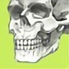 miyura69's avatar