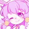 Miyurinee's avatar