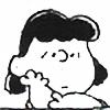 miyuro's avatar