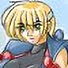 miyusuke's avatar