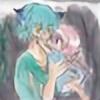 MIYUTAKADA's avatar