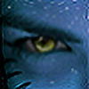 Miyutamaki's avatar