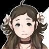 miyuu490's avatar