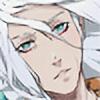 miyuuma's avatar