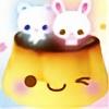 Miyuzaki96's avatar