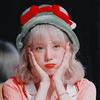 miywo's avatar