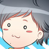 miyyuuu's avatar